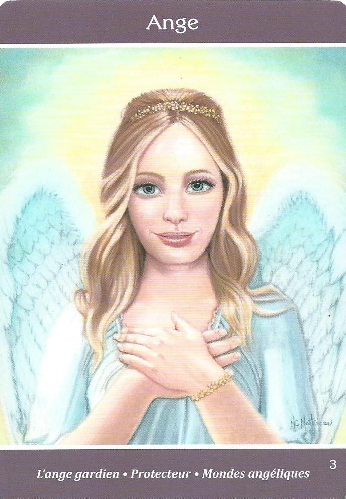 3 ange