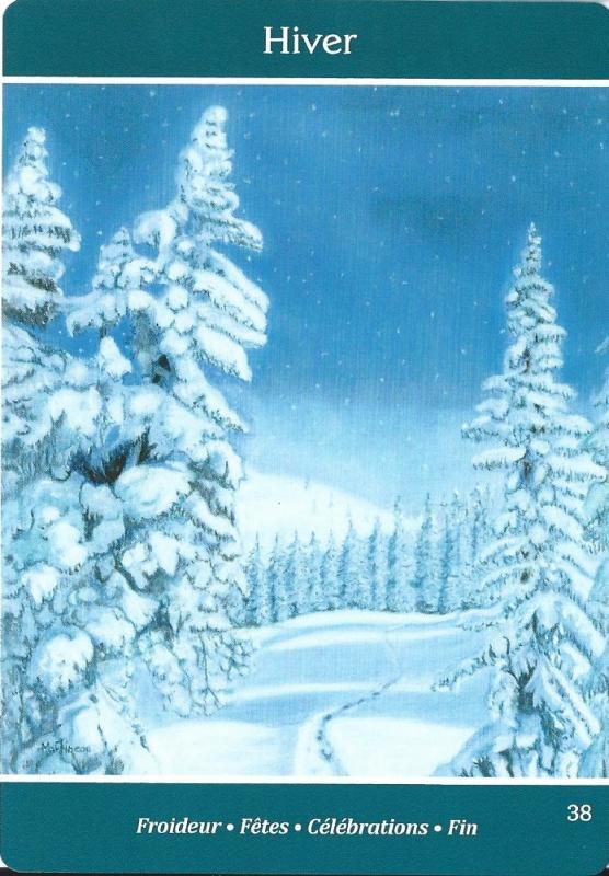 38 hiver