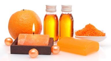 Recettes aux huiles essentielles - Repulsif fourmi huile essentielle ...