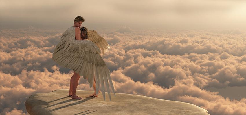 850 400 fr votre ange gardien est la pour vous parlez lui
