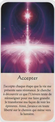 Accepter 2