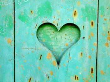Amour ou dependance