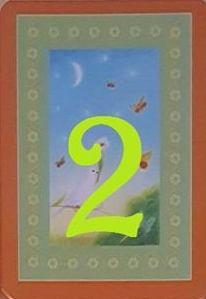Carte 11