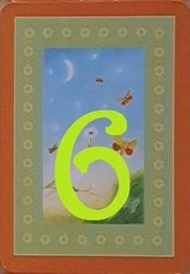 Carte 15