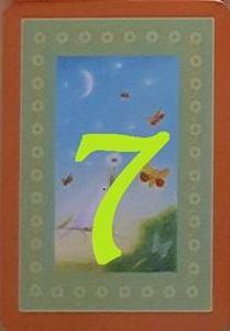 Carte 16