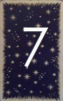 Carte 25
