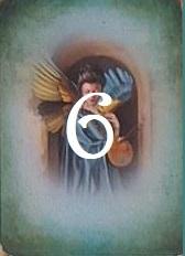 Carte 33