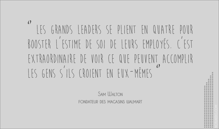 Citations sur l estime 11