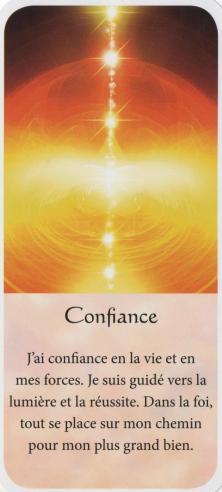Confiance 1