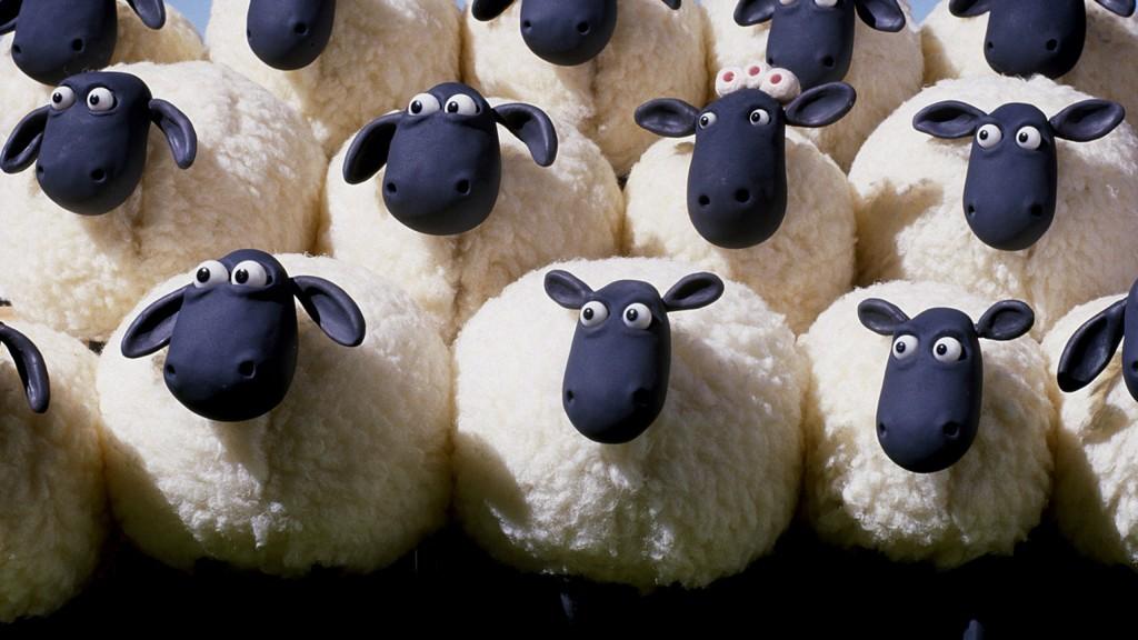 Des moutons de panurge qui suivent sans reflechir 1024x576