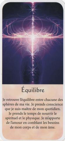 Equilibre 2