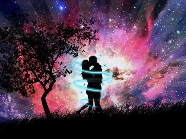 Existe ame s ur comment chercher et trouver amour