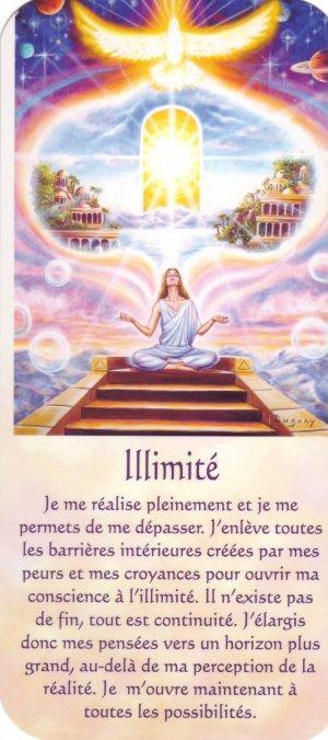 Illimite