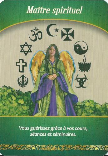 Maitre spirituel 1